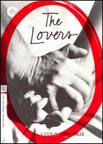The Lovers [Criterion Collection]