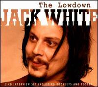The Lowdown - Jack White