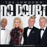 The Lowdown - No Doubt