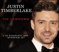 The Lowdown - Justin Timberlake