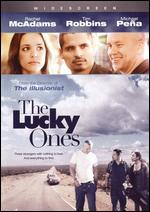 The Lucky Ones - Neil Burger