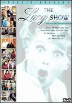 The Lucy Show: The Lost Episodes Marathon, Vol. 2