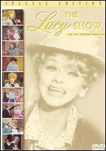 The Lucy Show: The Lost Episodes Marathon, Vol. 7