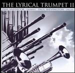 The Lyrical Trumpet 2