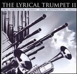 The Lyrical Trumpet 2