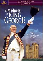 The Madness of King George - Nicholas Hytner