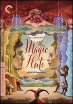 The Magic Flute [Criterion Collection]