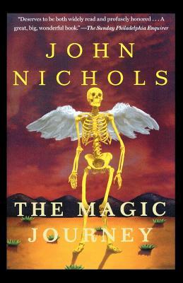 The Magic Journey -