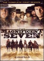 The Magnificent Seven: Season 01 -