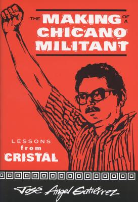 The Cristal Experiment A Chicano Struggle for Community Control PDF