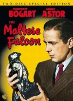The Maltese Falcon [Special Edition]