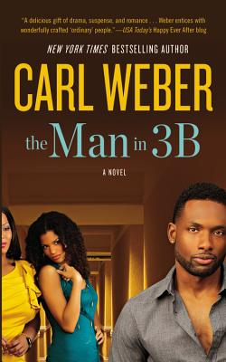 The Man in 3b - Weber, Carl, Mr.
