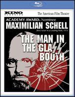 The Man in the Glass Booth [Blu-ray]