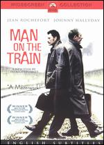 The Man on the Train - Patrice Leconte