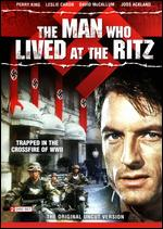 The Man Who Lived at the Ritz - Desmond Davis