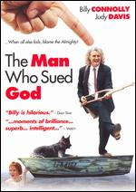 The Man Who Sued God - Mark Joffe