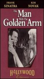 The Man with the Golden Arm [Special Edition]