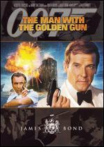 The Man with the Golden Gun [WS]