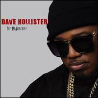 The MANuscript - Dave Hollister