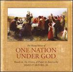 The Many Voices of One Nation Under God