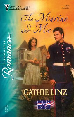 The Marine and Me - Linz, Cathie