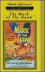 The Mark of the Hawk - Gilbert Gunn; Michael Audley