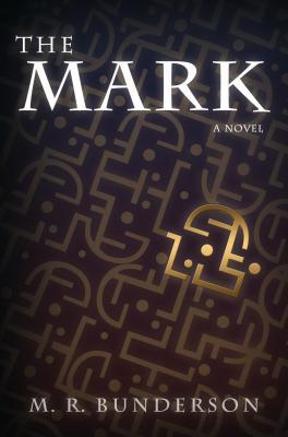 The Mark - Bunderson, Marilyn