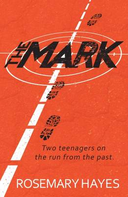 The Mark - Hayes, Rosemary