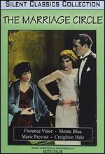 The Marriage Circle - Ernst Lubitsch