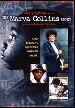The Marva Collins Story - Peter Levin
