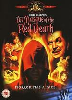 The Masque of the Red Death - Roger Corman