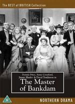 The Master of Bankdam