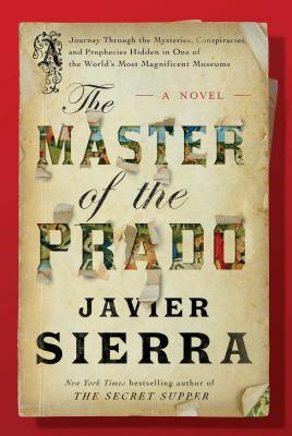 The Master of the Prado - Sierra, Javier