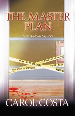 The Master Plan - Costa, Carol