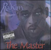 The Master - Rakim