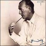 The Masters' Voice -- Noel Coward: His HMV Recordings 1928 to 1953