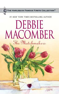 The Matchmakers - Macomber, Debbie