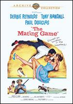 The Mating Game - George Marshall