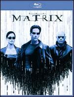 The Matrix [10th Anniversary] [Blu-ray] - Andy Wachowski; Larry Wachowski