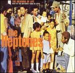 The Meaning of Life: The Best of the Heptones 1966-1976 - The Heptones