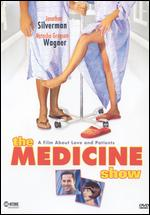 The Medicine Show - Wendell Morris
