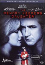 The Memory Keeper's Daughter - Mick Jackson