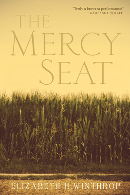 The Mercy Seat - Winthrop, Elizabeth H