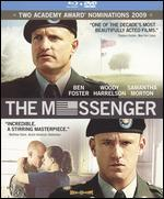 The Messenger [Blu-ray/DVD]