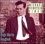 The Michael Feinstein Sings the Hugh Martin Songbook