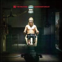 The Michael Schenker Group - Michael Schenker Group