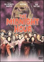 The Midnight Hour - Jack Bender