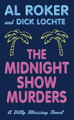 The Midnight Show Murders - Roker, Al