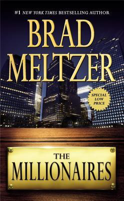 The Millionaires - Meltzer, Brad