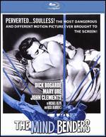 The Mind Benders [Blu-ray] - Basil Dearden